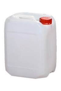 Растворитель для жидкой резины Rubber Paint 10л