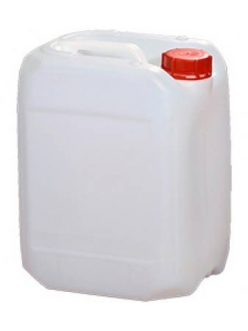 Растворитель для жидкой резины Rubber Paint 10л (сольвент нефтяной)