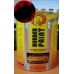 Термо - резина черная, Банка 1 литр