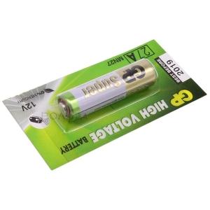 Батарея 27A GP 12V