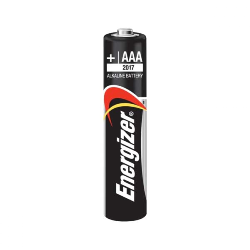 Батарея LR3/AAA Energizer