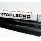 Тонировочная пленка STABLEPRO ADS HP 5%
