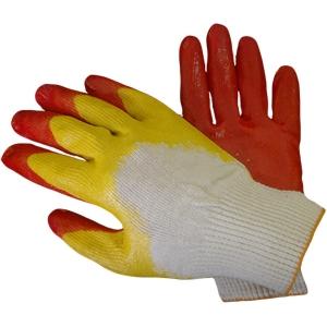 Перчатки 2-й латекс Felix