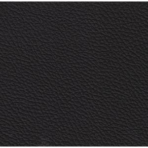 Искусственная кожа Черная 0,8мм Bonart