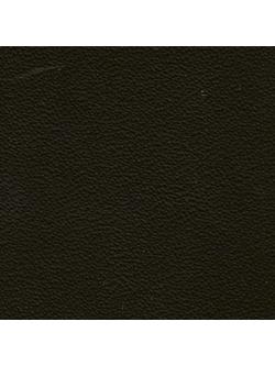 Эко-кожа Черная Nappa