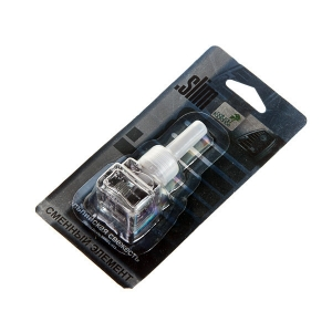 Ароматизатор сменный блок SLIM
