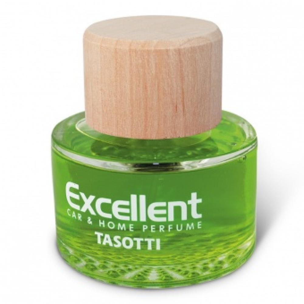 Ароматизатор TASOTTI EXELLENT Citrusland