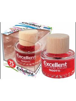 Ароматизатор TASOTTI EXELLENT Bubble gum