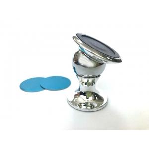Держатель телефона Магнитный (со съемным магнитом)