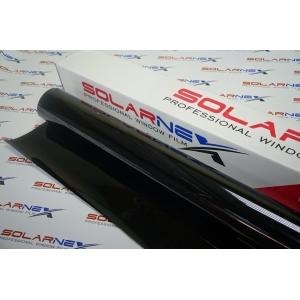 Тонировочная пленка Solarnex HP PRO 15%