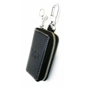 Ключница черная малая
