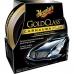 Автомобильная полироль (паста) Gold Glass Meguiar's