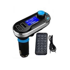 Модулятор MP3 T-66M