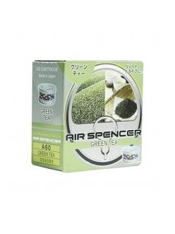 Ароматизатор Eikosha Spirit - Зеленый чай