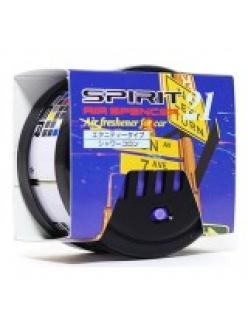 Ароматизатор Eikosha Spirit 21 - Кельнский дождь