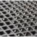 Полимерные коврики Volkswagen Golf 4