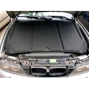 Утеплитель двигателя HeatShield L 135х60см