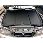 Утеплитель двигателя HeatShield XL 135х80см