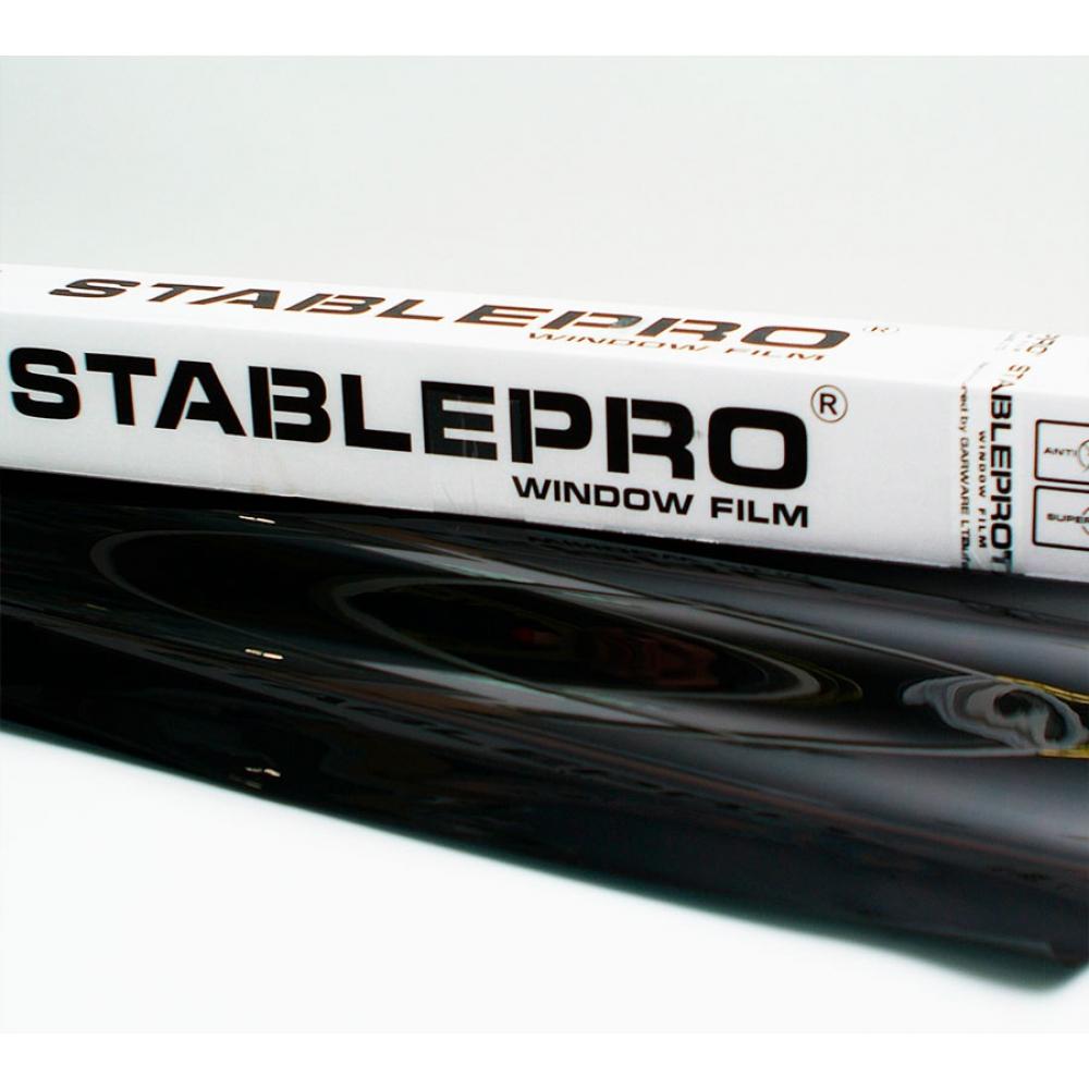 Тонировочная пленка STABLEPRO ADS HP 35%