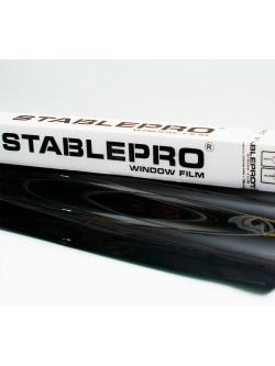 Тонировочная пленка STABLEPRO ADS HP 20%