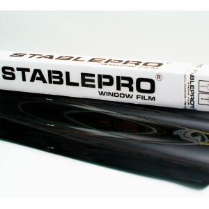 Тонировочная пленка STABLEPRO Carbon 50%
