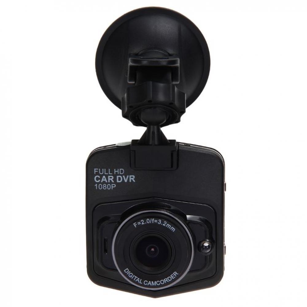 Видеорегистратор 1920х1080 HD, 2,4 дюйма C-328