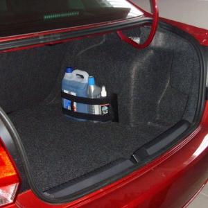 Карман для багажника 17х35/55см