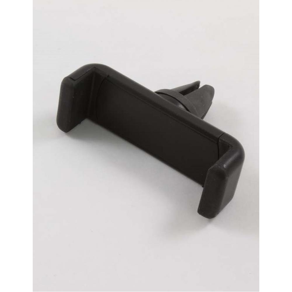 Держатель телефона в дефлектор KS-2081W