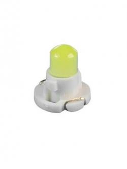 Лампа светодиодная Т4,2 белая