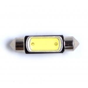 Лампа светодиодная 11-39 HP