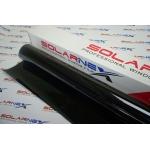 Тонировочная пленка Solarnex XBLACK 15%