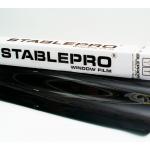 Тонировочная пленка STABLEPRO Carbon 70%