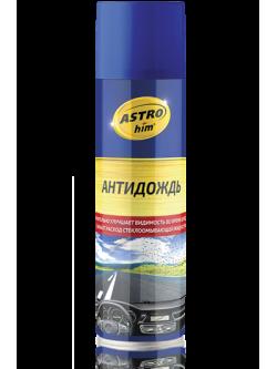 Антидождь 335мл Astrohim