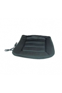 Подушка на сиденье с подогревом