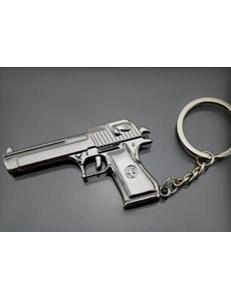 Брелок Пистолет