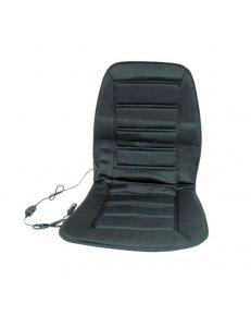 Накидка на сиденье с подогревом