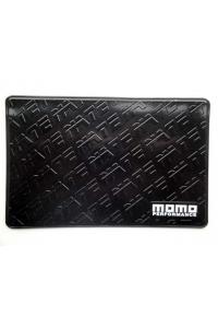 Нано-коврик с логотипом MOMO