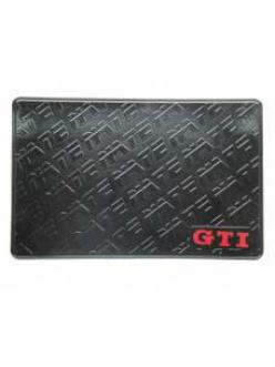 Нано-коврик с логотипом GTI