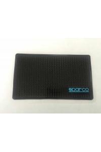 Нано-коврик с логотипом SPARCO