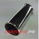 Насадка на глушитель со свистком 999 (d63xL150xD63мм)
