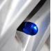 Колпачки на ниппель Синие, 4шт