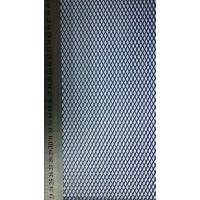 Сетка для решетки радиатора