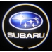 Проекция логотипа