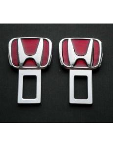 Заглушка замка ремня безопасности Хонда