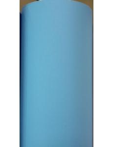 Голубая алмазная крошка