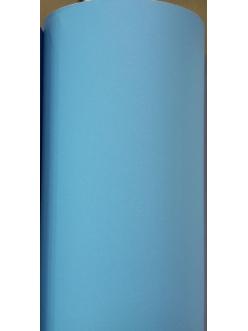 Пленка Голубая алмазная крошка