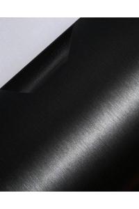 Черная шлифовка