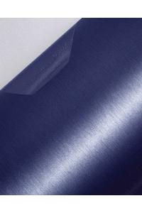 Синяя шлифовка