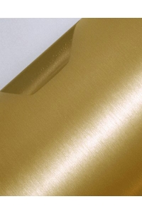 Золотистая шлифовка