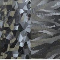 Уникальные текстуры